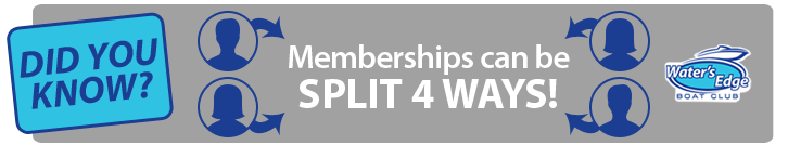 membership_split4ways_2