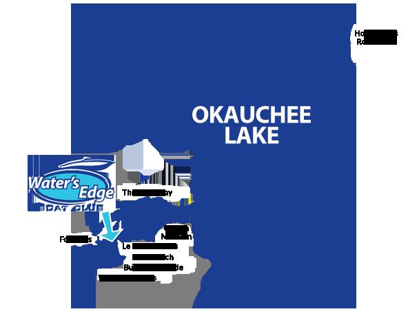 okauchee_locations_2016