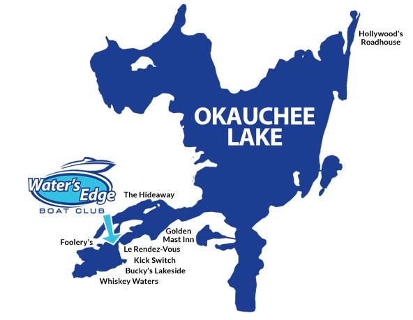 okauchee_locations_2016