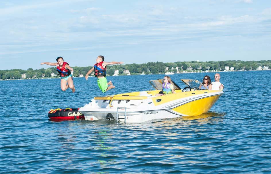 yellowboat_jump_rev2